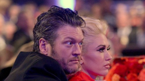 Gwen Stefani, Blake Shelton Calling Off Wedding After Months Of Fighting?