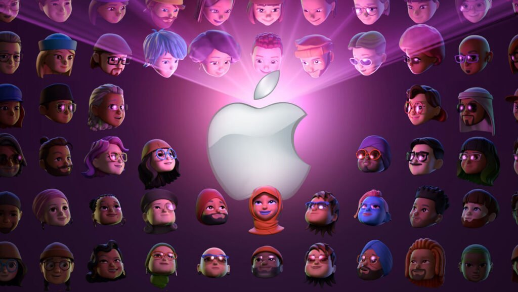 """Apple's Migration to """"Singularity"""" via Free Upgrades is Nearly Halfway There"""