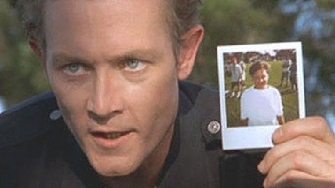 Amazing movie cameos that stole the show