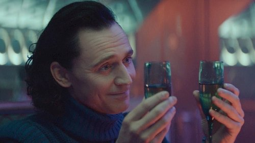 Loki: Everything You May Have Missed in Episode Two and Three