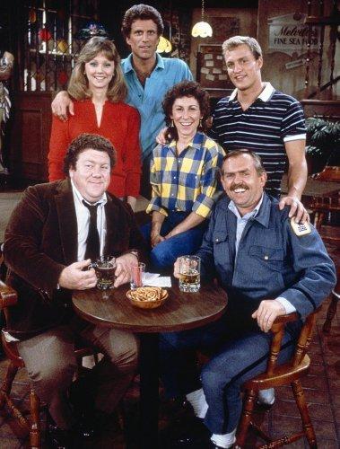 Classic TV Quiz Collection