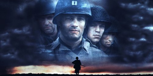 Is 'Saving Private Ryan' Based on a True Story?