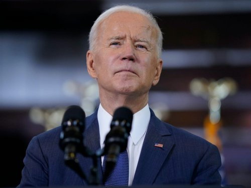 Biden eyes tax hikes for ultra-wealthy