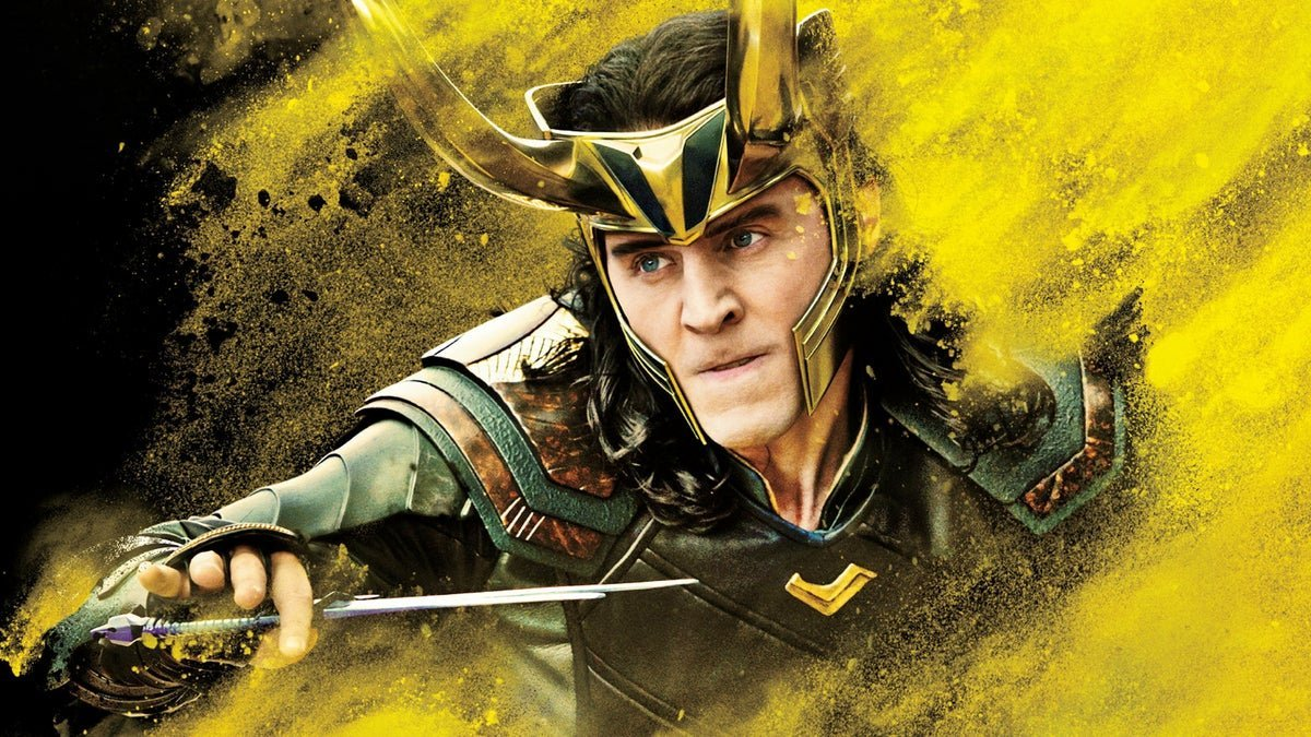 Loki: Everything You May Have Missed in Episode One
