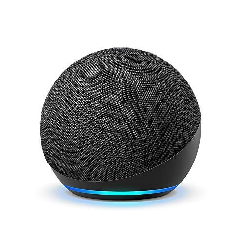 Prime Members save $40 on the Echo Dot when you buy 2 and use code PDDOT2PK at checkout