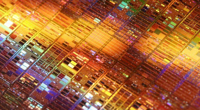 The Worst CPUs Ever Made
