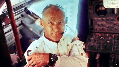 5 Space Heroes You Should Know and an Apollo 11 Quiz