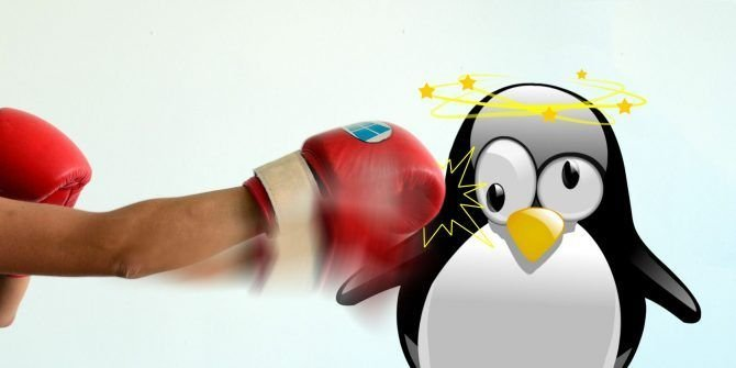 Why Windows Is Still Better Than Linux