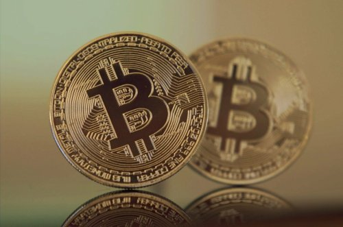 Bitcoin - To buy or not to buy