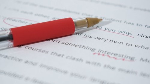 Grammar, Punctuation, Spelling and More: Test Your Knowledge with Our Quizzes
