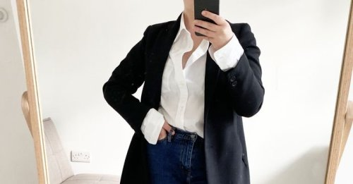 27 wardrobe basics you need in your 30s, from someone who knows
