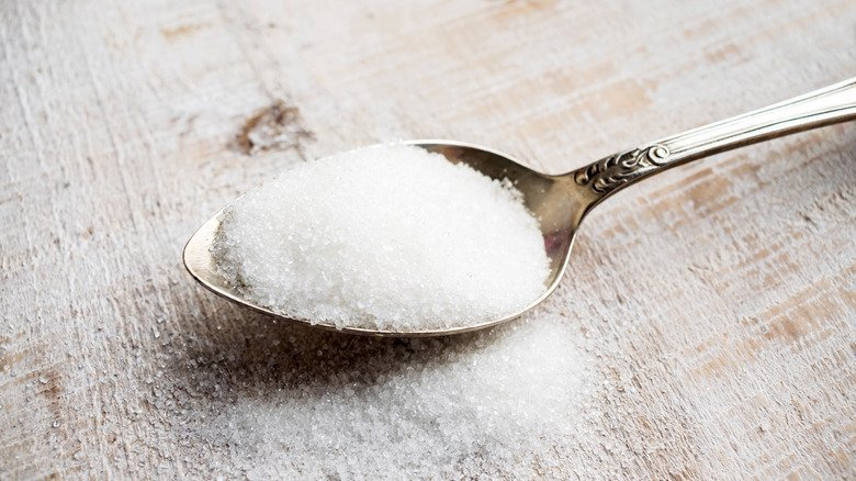 If This Happens To Your Body, You're Eating Too Much Sugar