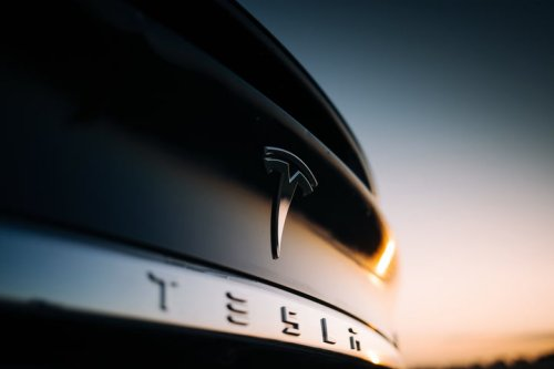 Tesla Stock Settles Down, but Is the Recent Rout Over?