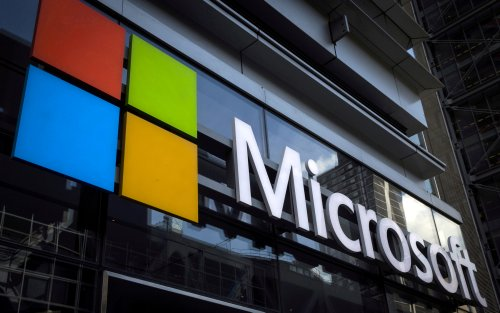 Microsoft wins $21.9 billion contract with U.S. Army to supply augmented reality headsets