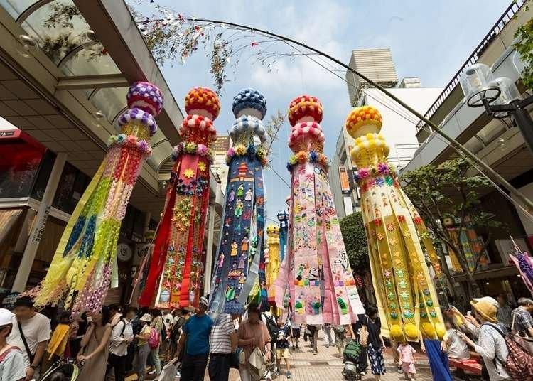 "Discovering Japan's ""Shrine Castle"""