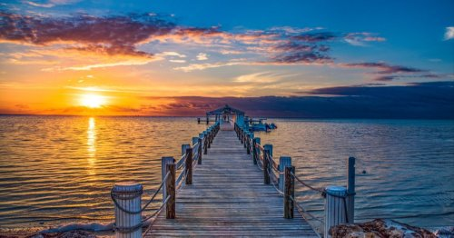 Why Are The Florida Keys Perfect For Families?