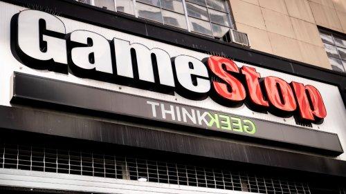 WallStreetBets Founder Jaime Rogozinski on Subreddit's Rapid Growth, Regulations, Crypto