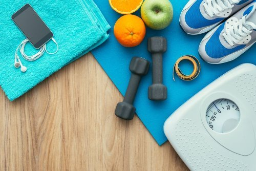 The Best Foods To Eat Before Your Workout