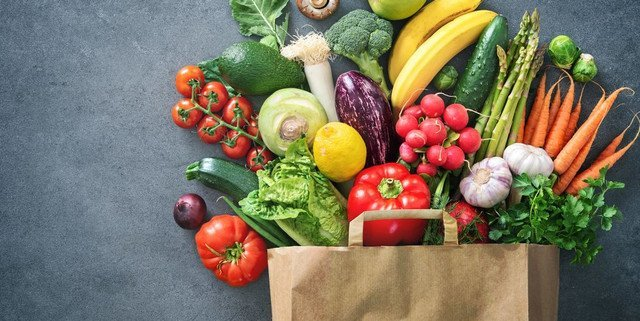 Best Vegetables To Eat (Health Benefits And Nutrition)