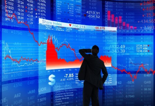 Mistakes to Avoid When Stock Markets Plunge