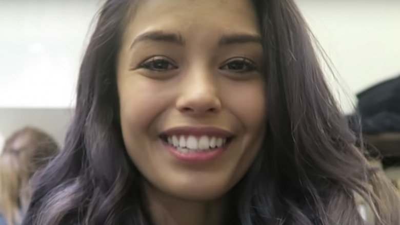 What These YouTube Gamers Look Like Without Makeup