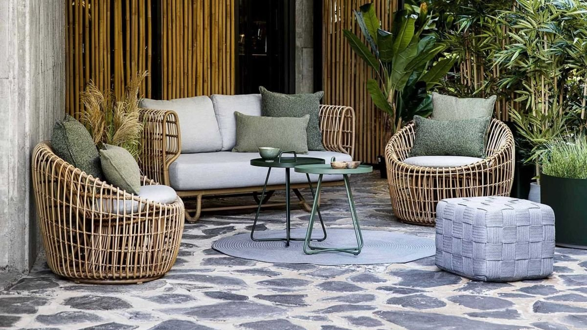 These are the best garden furniture buys in the Amazon Prime Day sales