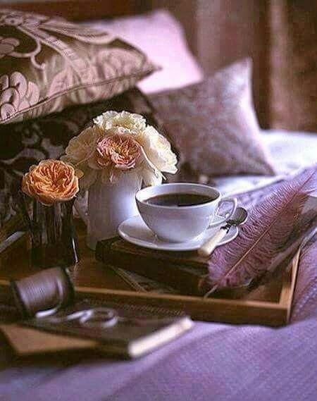 انا وقهوتى في هذا المساء..بحديث خاص عنك.ياخمري اللون..لن اتردد بالقول اقهوتى انك تملأ فكرى بكل احاديث المساء