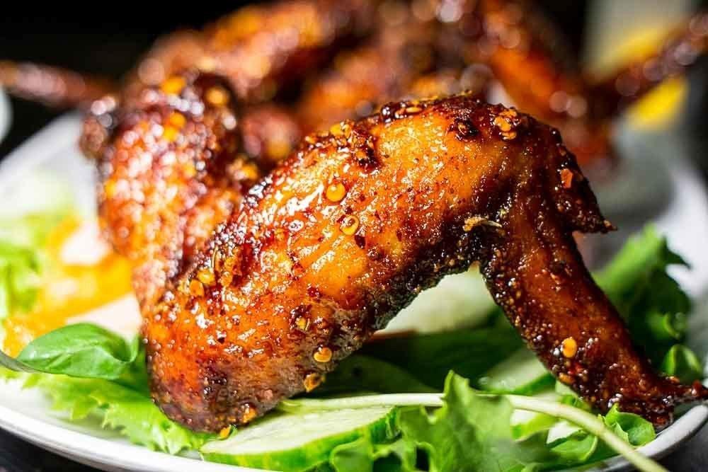 15 Portland Food Favorites - Revealed