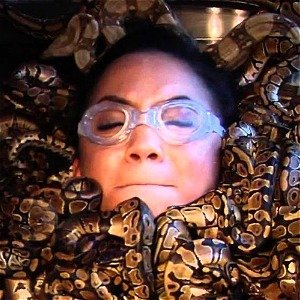 The Real Reason Fear Factor Was Cancelled