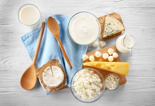 Foods That Can Cause Constipation — Plus More On Constipation