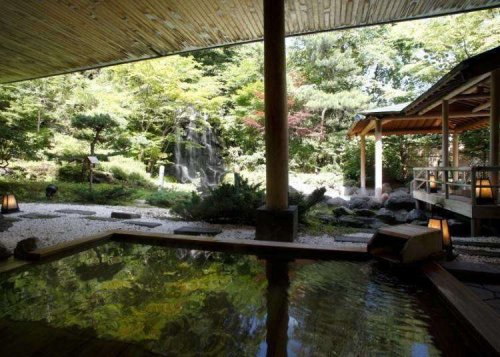 Hokkaido's Hotest Hotels