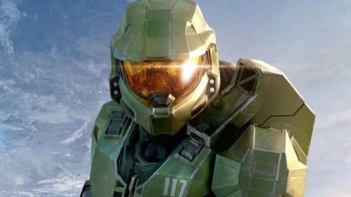 Dr Disrespect Trolls Fans With Halo Infinite 'Inside Information'