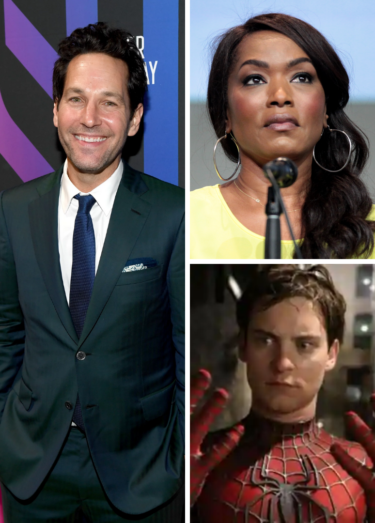 10 Actors Who Were Cut Out Of Movies Entirely (& Why) + Other Hollywood Secrets