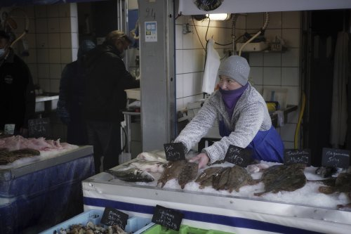 France to announce sanctions amid fishing dispute with UK