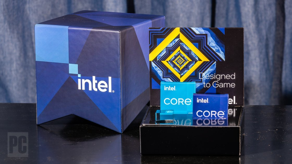 5 Things Intel Has to Do to Get Its CPU Magic Back