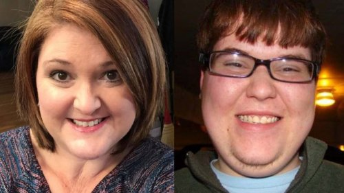 Mom who lost son to COVID-19 shares her regret and his sobering last words