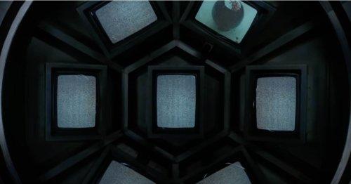 Stranger Things Season 4 teaser arrives in the strangest of ways