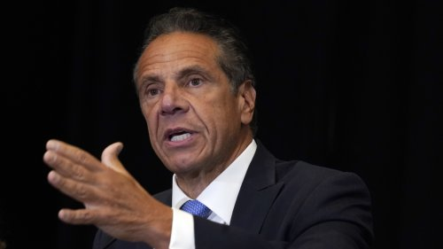New York To Mandate COVID Vaccination For State Workers