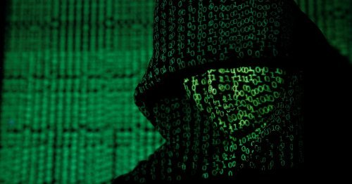 What You Need to Know About the DarkSide Ransomware Gang
