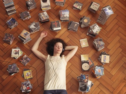 How '90s music subscription services robbed millions