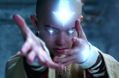 M. Night Shyamalan Movies Ranked From Worst to Best