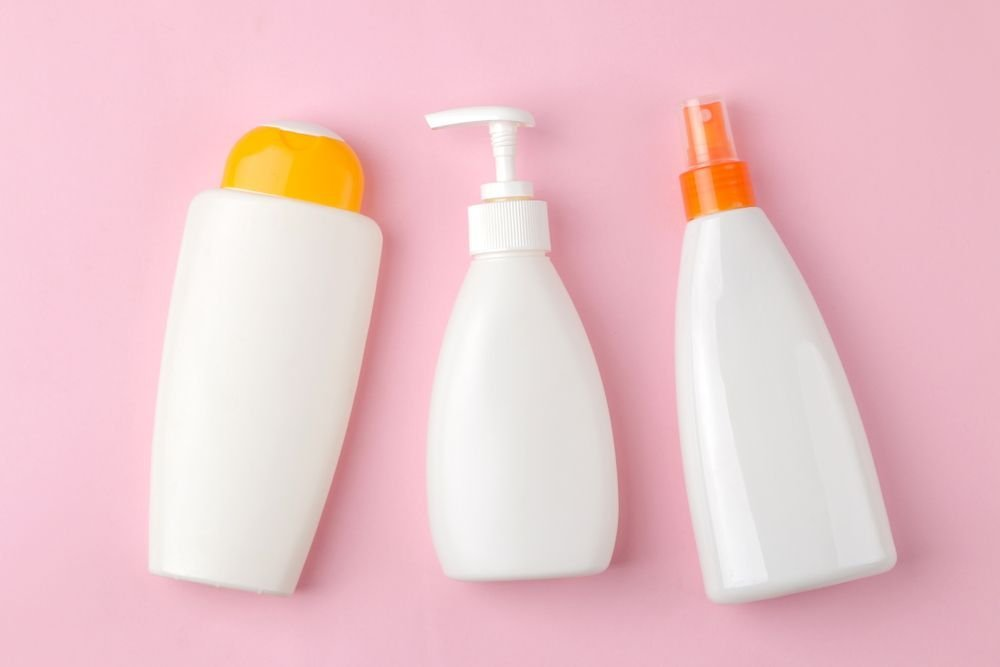 Benzene Sunscreen Recall 2021: Things to Know & Why Consumers Are Concerned