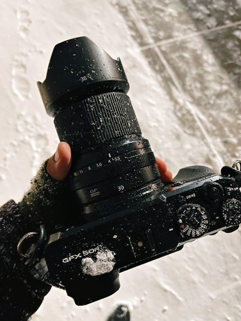 Our Favorite Fujifilm Lenses to Date