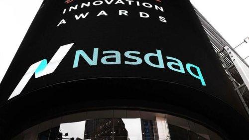 Robinhood Investors Need to Expand Beyond Tech, Jim Cramer Says