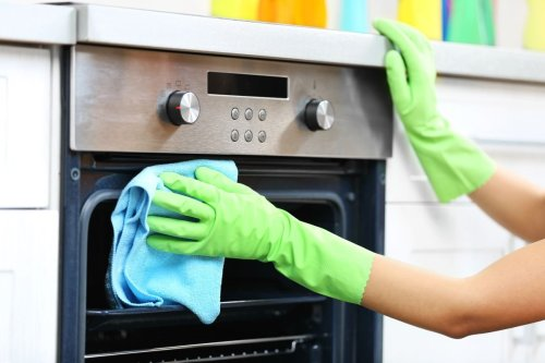 Everything you need to know about cleaning your home