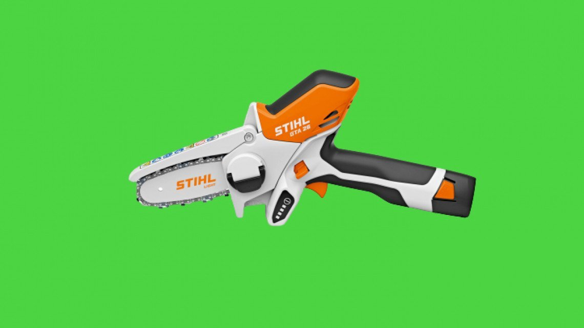 Transform your garden: The best mowers, gadgets and more!
