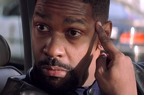 A Denzel Washington Thriller And 16 Other Huge Movies That Just Hit Netflix