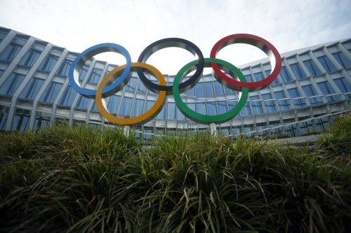 Seoul sends bid for co-hosting 2032 Olympics with N.Korea despite frosty ties
