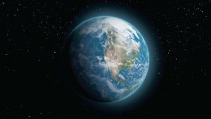 New Study Reveals Earth Has a 27.5-Million-Year Extinction Causing 'Heartbeat'