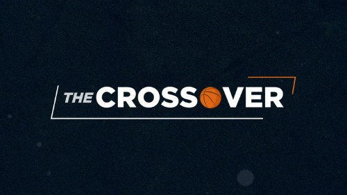 The Crossover: Can the NBA Have a Full Season Without a Bubble?